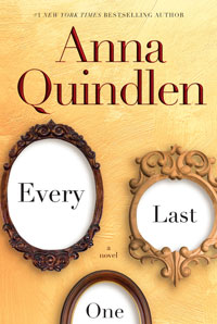 every-last-one-cover_custom_Anna_Quindlen