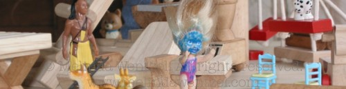 cropped-blue-faced-doll-31.jpg
