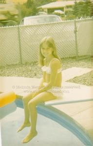 www.melindawentzel.com