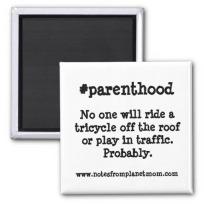 parenthood_magnet-rf0dcfa3fe76e4b68affa674303f642bf_x7j3u_8byvr_512