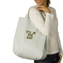 custom_embroidered_bag-p232878628872203477sltn1_216